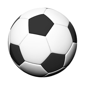 48-Soccer-Ball-Solo_Single_Front_ee0e6213-8997-45fc-bfc5-483ef2dc1391.png