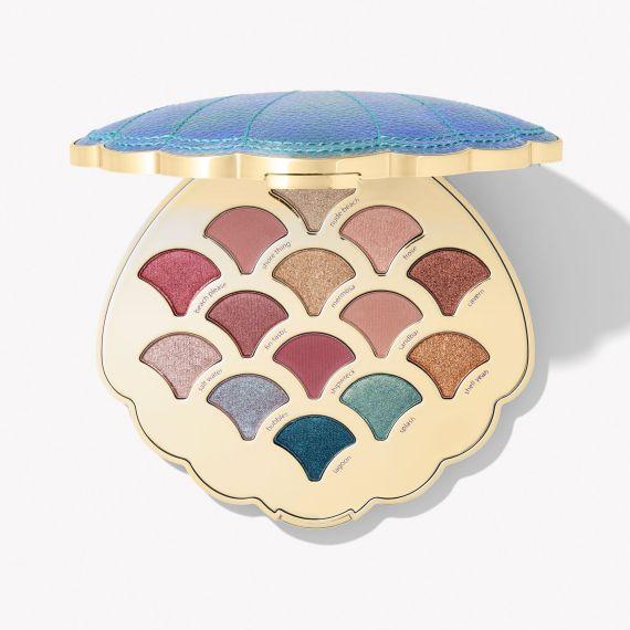 1244-mermaid-eyeshadow-palette__OTHER_main-img_MAIN.jpg