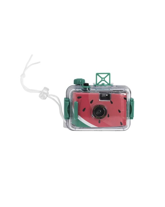 bando-3p-sunnylife-camera-underwater-watermelon-01_copy_1024x1024.jpg