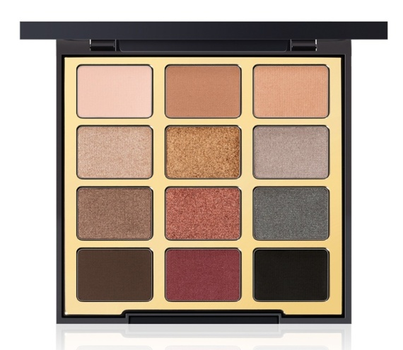 Bold-Obsessions-Eyeshadow-Palette.jpg