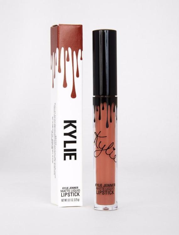 Kylie-New-Singles-DolceK.jpg