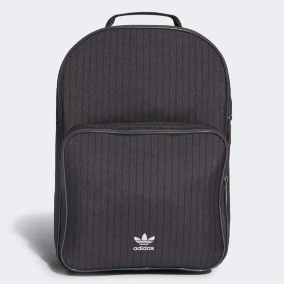 Classic_Backpack_Grey_DT6297_01_standard.jpg